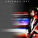 junoonis_salman_passion_jumpy