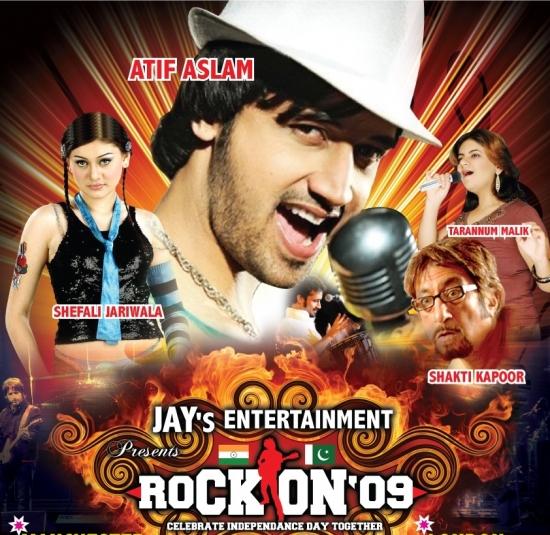 AtifAslam_rockon2009