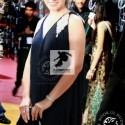 lsa-2011_red-carpet (11)