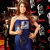 lsa-2011_red-carpet (2)