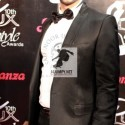 lsa-2011_red-carpet (29)