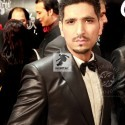 lsa-2011_red-carpet (4)