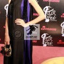 lsa-2011_red-carpet (9)