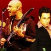 pakistani-musicians