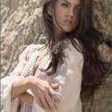 A_Megan_Fox_Quickie_May_1st_2008_ (3)