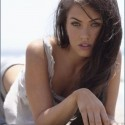 A_Megan_Fox_Quickie_May_1st_2008_ (4)