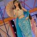Asian_LifeStyle_Show_2007_ (2)