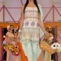 Asian_LifeStyle_Show_2007_ (6)