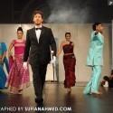 Asian_Wedding_Exhibition_2008_ (1)