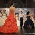 Asian_Wedding_Exhibition_2008_ (112)