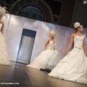 Asian_Wedding_Exhibition_2008_ (120)