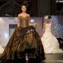Asian_Wedding_Exhibition_2008_ (122)