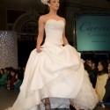 Asian_Wedding_Exhibition_2008_ (123)