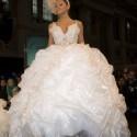 Asian_Wedding_Exhibition_2008_ (125)