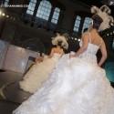 Asian_Wedding_Exhibition_2008_ (126)