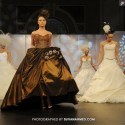 Asian_Wedding_Exhibition_2008_ (127)