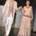 Asian_Wedding_Exhibition_2008_ (129)