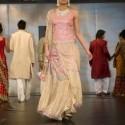 Asian_Wedding_Exhibition_2008_ (133)