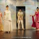 Asian_Wedding_Exhibition_2008_ (134)