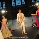 Asian_Wedding_Exhibition_2008_ (136)