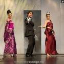 Asian_Wedding_Exhibition_2008_ (144)