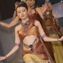 Asian_Wedding_Exhibition_2008_ (27)