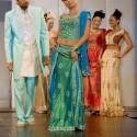 Asian_Wedding_Exhibition_2008_ (30)