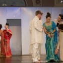 Asian_Wedding_Exhibition_2008_ (34)