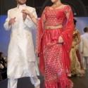 Asian_Wedding_Exhibition_2008_ (38)