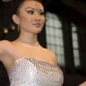 Asian_Wedding_Exhibition_2008_ (44)