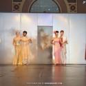 Asian_Wedding_Exhibition_2008_ (47)