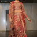 Asian_Wedding_Exhibition_2008_ (48)