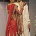 Asian_Wedding_Exhibition_2008_ (62)