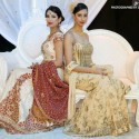 Asian_Wedding_Exhibition_2008_(Groupshots)_00014