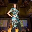 Asian_Woman_Awards_For_Excellence_Catwalk_2007_00002