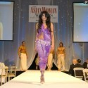 Asian_Woman_Awards_For_Excellence_Catwalk_2007_00003