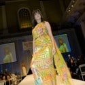 Asian_Woman_Awards_For_Excellence_Catwalk_2007_00005