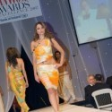 Asian_Woman_Awards_For_Excellence_Catwalk_2007_00006