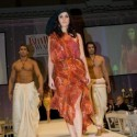 Asian_Woman_Awards_For_Excellence_Catwalk_2007_00008