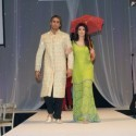 Asian_Woman_Awards_For_Excellence_Catwalk_2007_00010