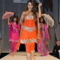 Asian_Woman_Awards_For_Excellence_Catwalk_2007_00012