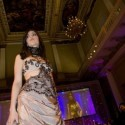 Asian_Woman_Awards_For_Excellence_Catwalk_2007_00019