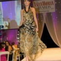 Asian_Woman_Awards_For_Excellence_Catwalk_2007_00020