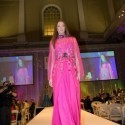Asian_Woman_Awards_For_Excellence_Catwalk_2007_00022