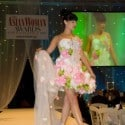 Asian_Woman_Awards_For_Excellence_Catwalk_2007_00024