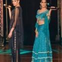 Caramel_Fashion_Show_2008_00002