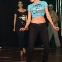 Caramel_Fashion_Show_2008_00010