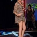 Caramel_Fashion_Show_2008_00029
