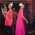 Caramel_Fashion_Show_2008_00041