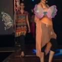 Caramel_Fashion_Show_2008_00042
